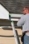 Repairing Your Sagging Gutters